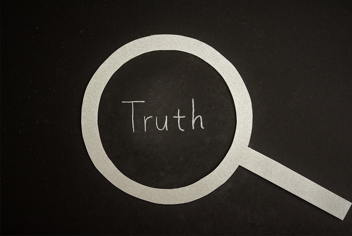 FXや株の初心者が手法を覚える前に知っておきたい真実